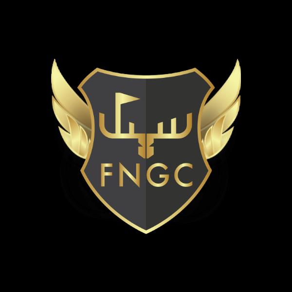 Home - FNGC